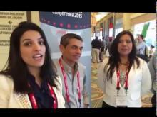 Embedded thumbnail for Ipsesa - Meridium Partner